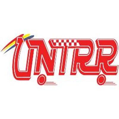 Vintilă – the Reconciliation Process with RPA