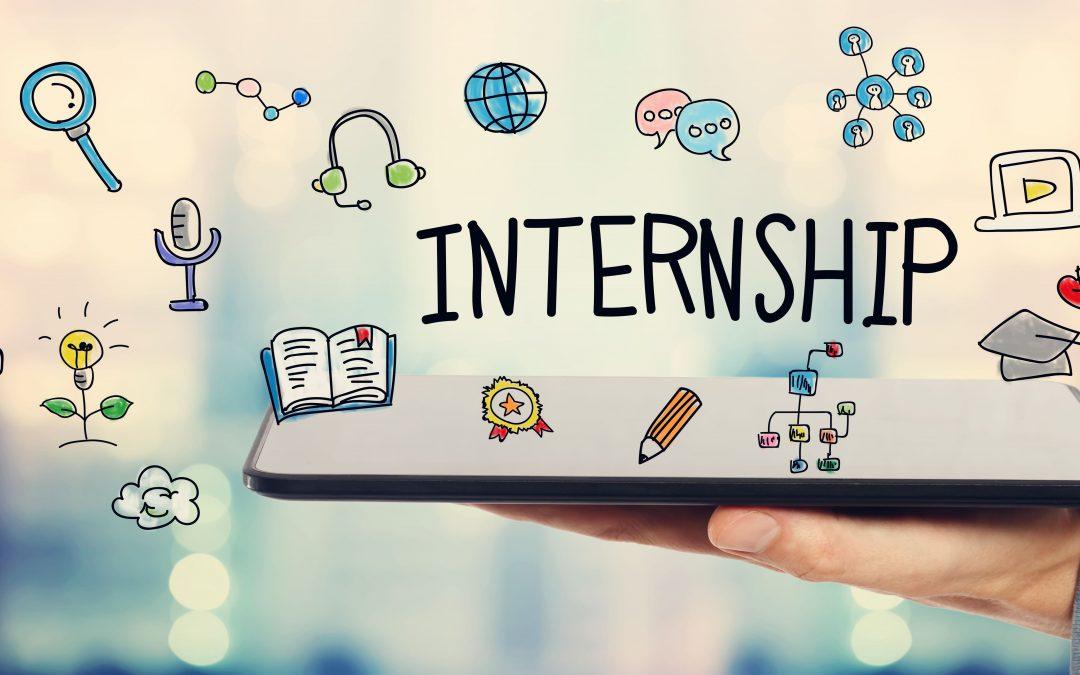RPA Internship Program