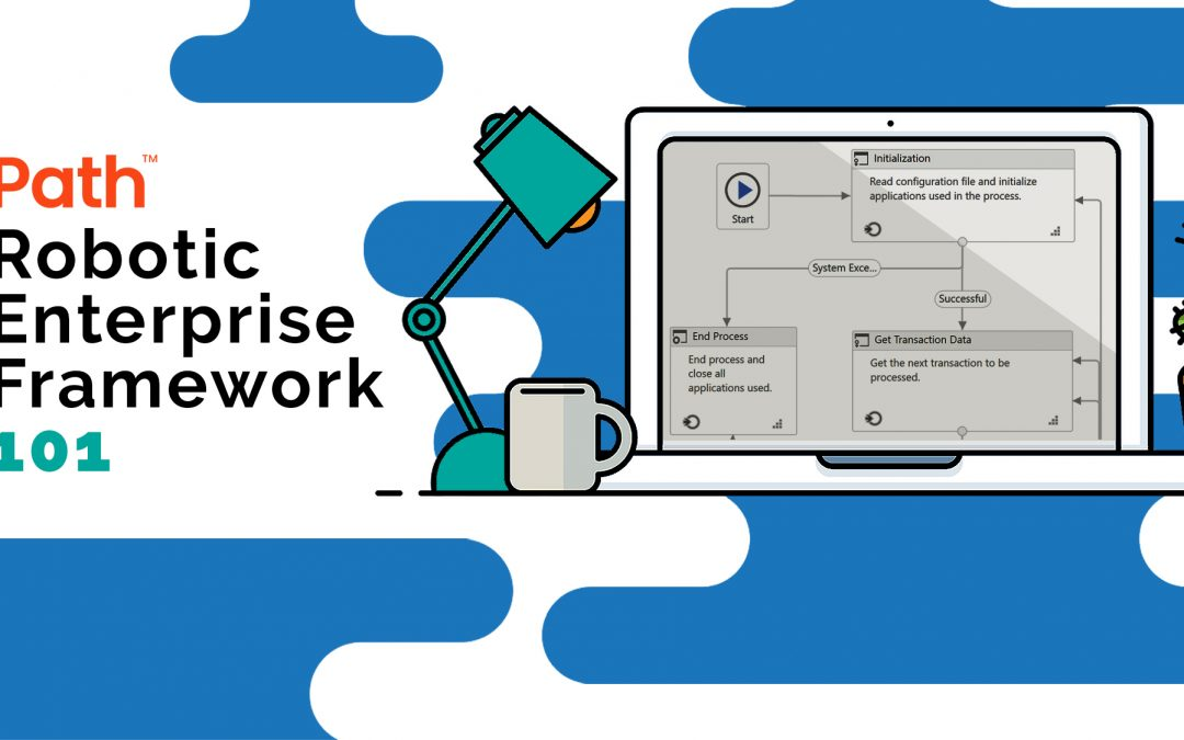 UiPath ReFramework 101: Killing a User-Specified Process